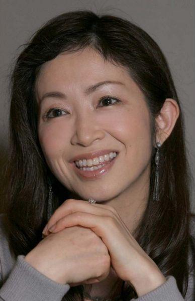 荻野目慶子の画像 p1_36