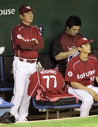 鈴木康友 (野球)の画像 p1_4