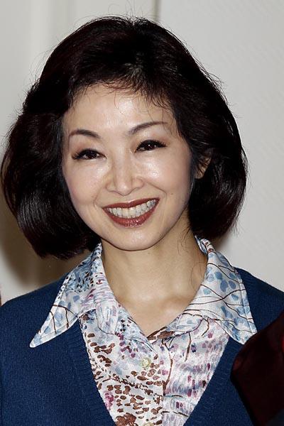 荻野目慶子の画像 p1_35