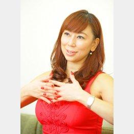 水谷ケイの画像 p1_28