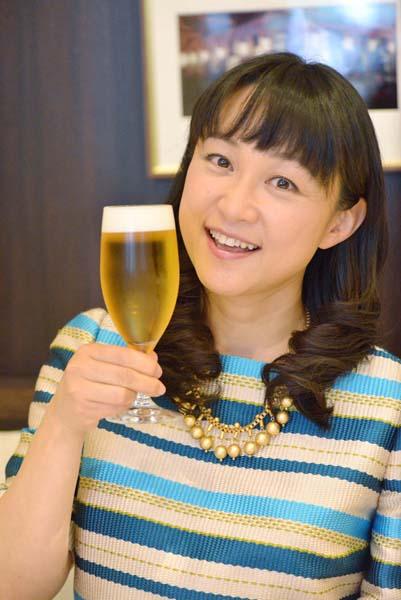 菊池麻衣子の画像 p1_21