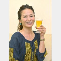 倉本康子の画像 p1_19