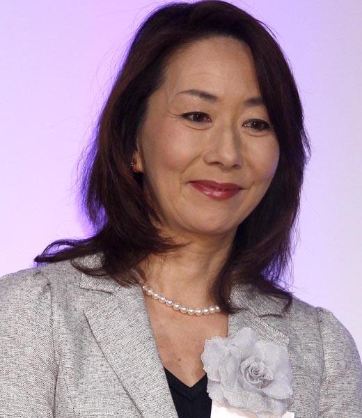 長野智子の画像 p1_16