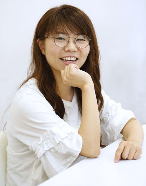 山﨑ケイの画像 p1_33