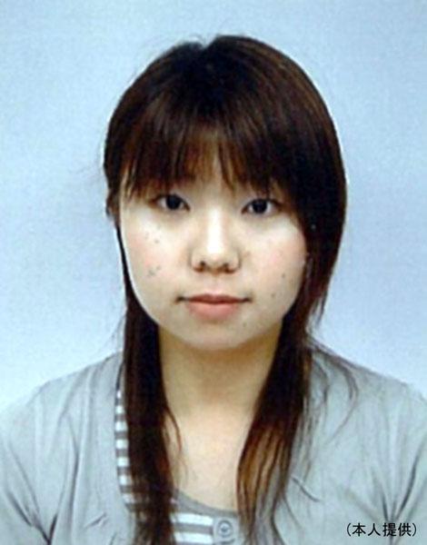 山﨑ケイの画像 p1_28