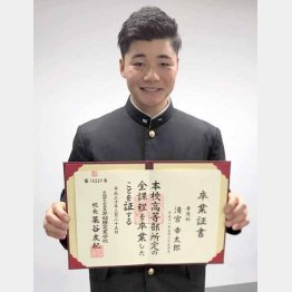 清宮幸太郎の画像 p1_10