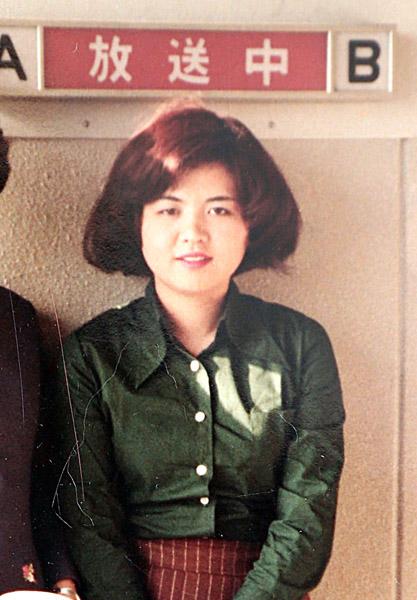 残間里江子の画像 p1_32