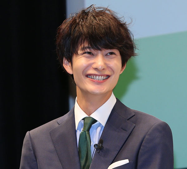 岡田将生の画像 p1_19