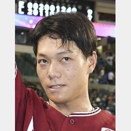 田中和基の画像 p1_10