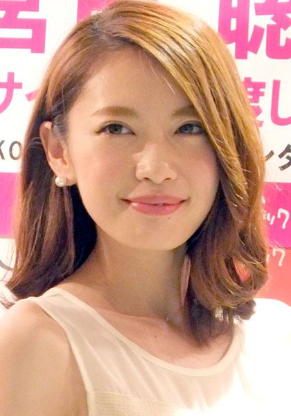 山田涼介の画像 p1_12