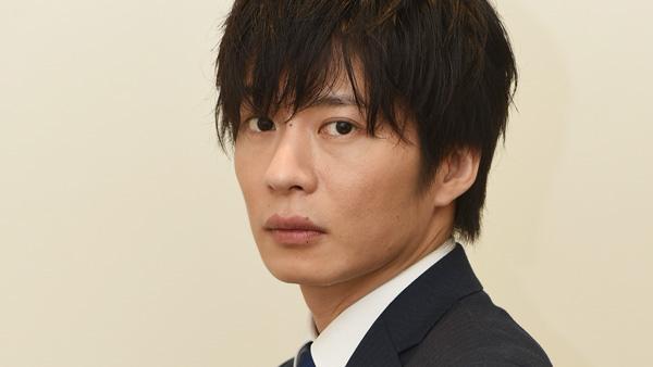 田中圭の画像 p1_18