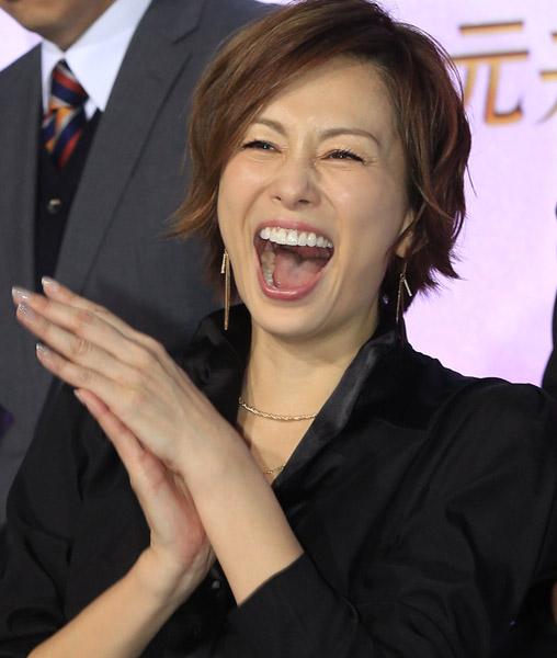 米倉涼子の画像 p1_10