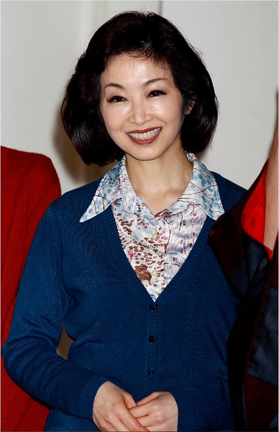 荻野目慶子の画像 p1_34