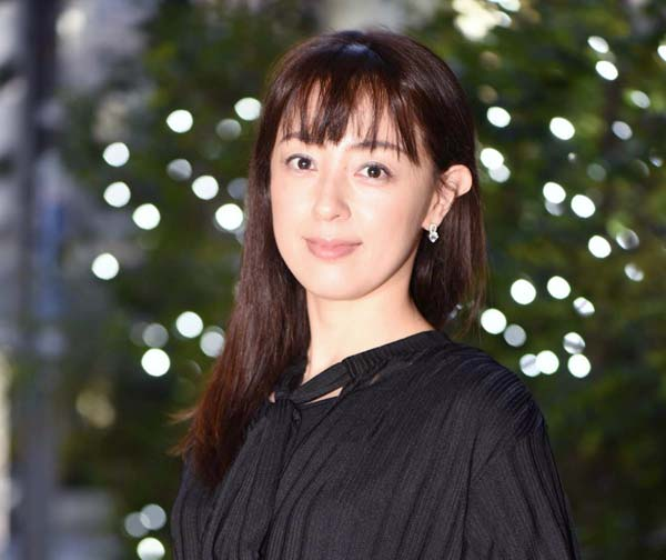 宮澤寿梨の画像 p1_2