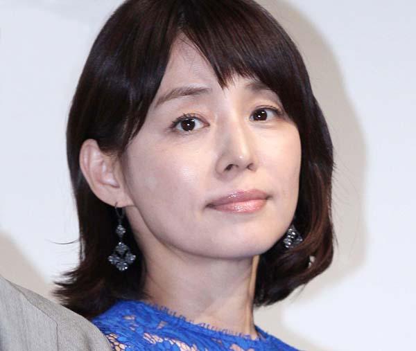 石田ゆり子の画像 p1_8