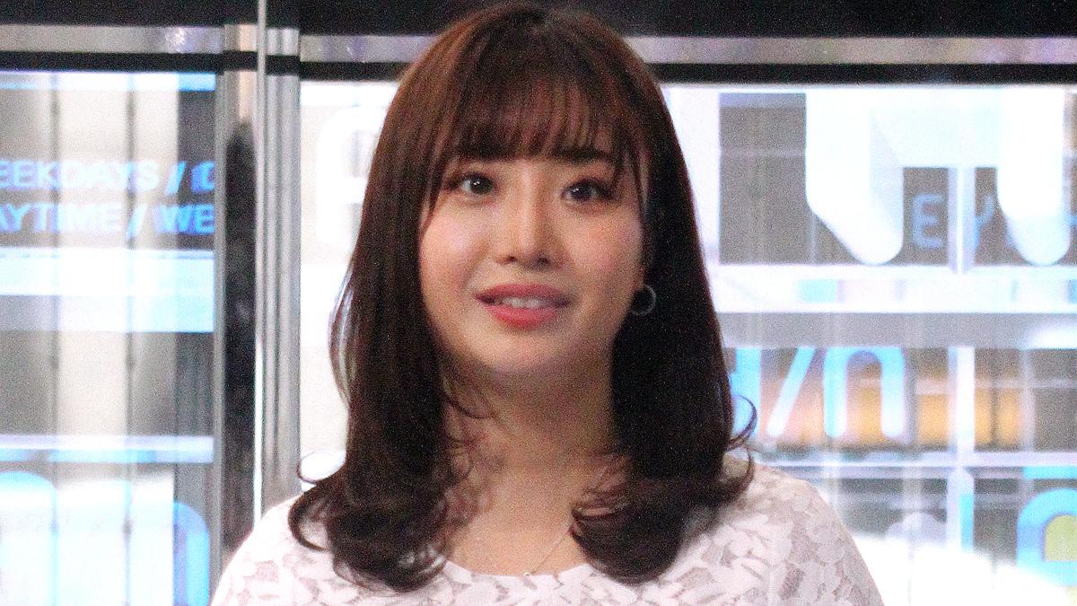 柴田阿弥の画像 p1_29