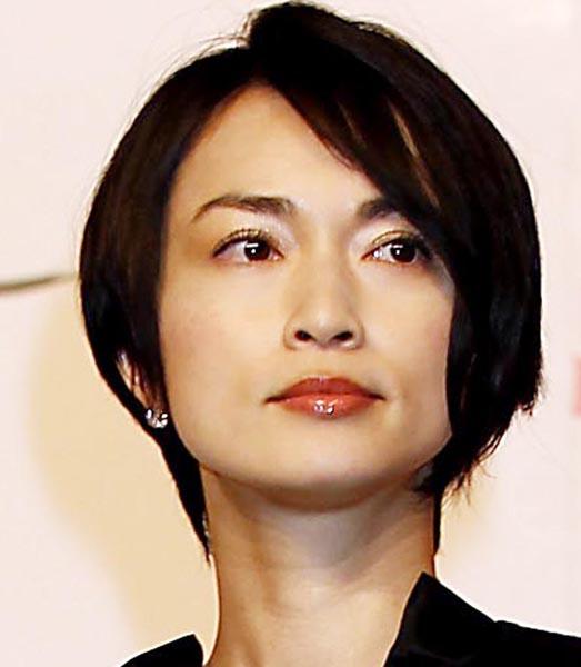 長谷川京子の画像 p1_14