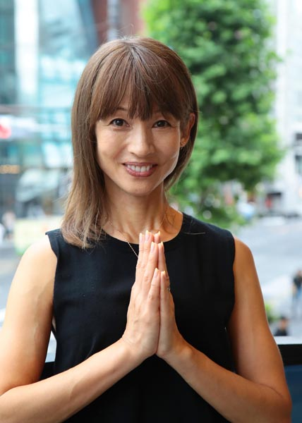 花田美恵子の画像 p1_28