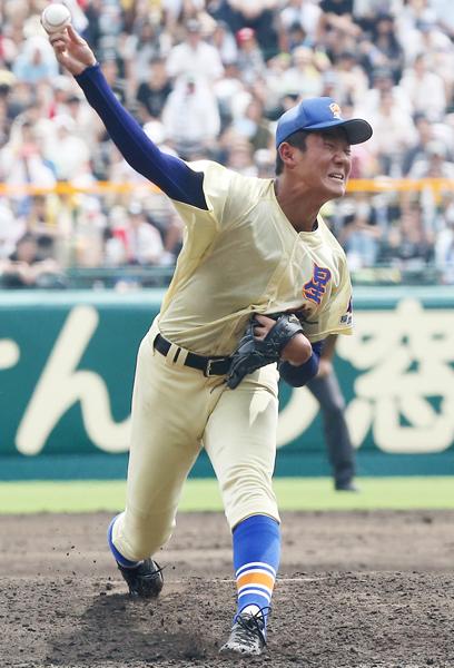 奥川恭伸の画像 p1_2