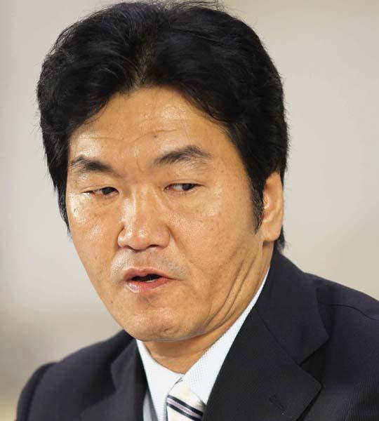 島田紳助の画像 p1_11