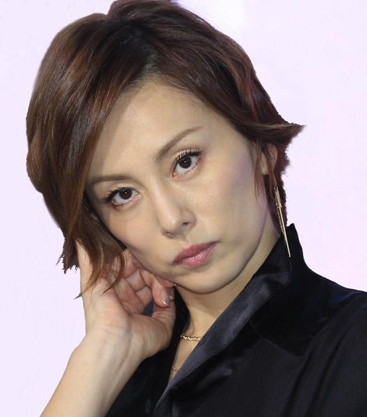 米倉涼子の画像 p1_15