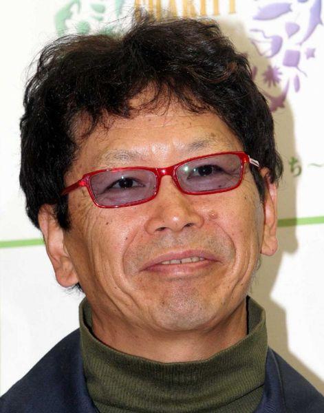 メンバーの南こうせつ(C)日刊ゲンダイ