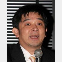 夏までが勝負/(C)日刊ゲンダイ