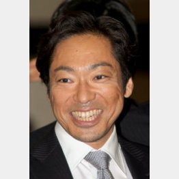 歌舞伎界の見る目も一変/(C)日刊ゲンダイ
