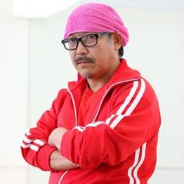 「オワコン」なのか?/(C)日刊ゲンダイ