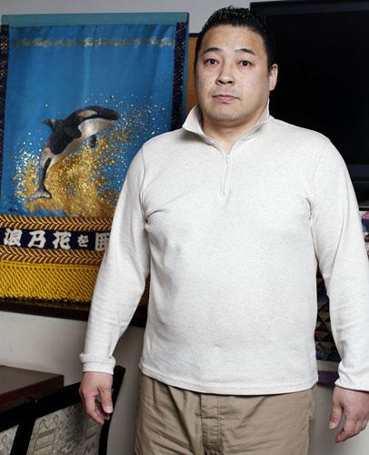 乃木坂から門前仲町へ/(C)日刊ゲンダイ