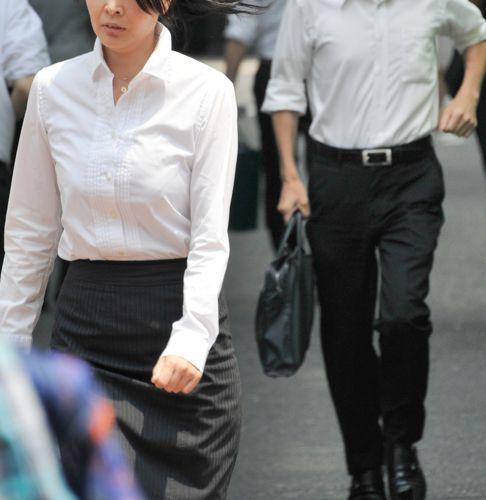 女性管理職が急増する/(C)日刊ゲンダイ