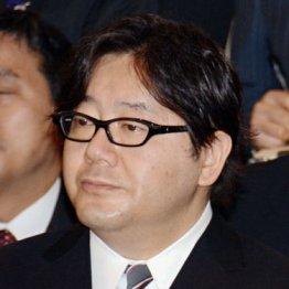 「総選挙」直前連載 AKB48はブラック企業なのか<4>