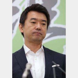 力不足にガッカリ/(C)日刊ゲンダイ