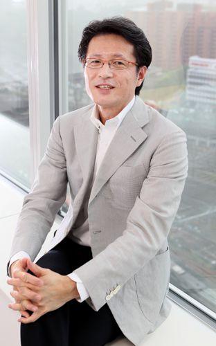自己資金1000万円で起業/(C)日刊ゲンダイ