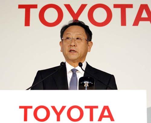 創業家は大株主/(C)日刊ゲンダイ