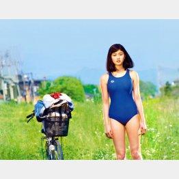 (C)2014松竹株式会社