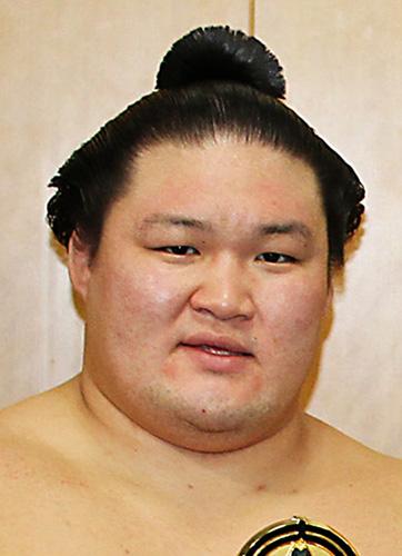 重圧もないまま昇進/(C)日刊ゲンダイ