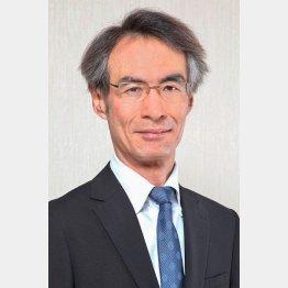 三菱UFJ信託銀行提供