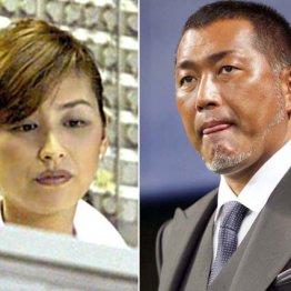 息子2人連れ離婚…清原和博夫人は旧姓「木村亜希」で再出発