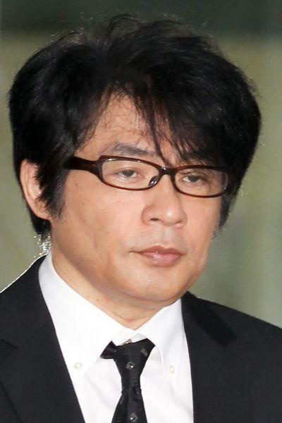 ASKA事件の余波続く/(C)日刊ゲンダイ