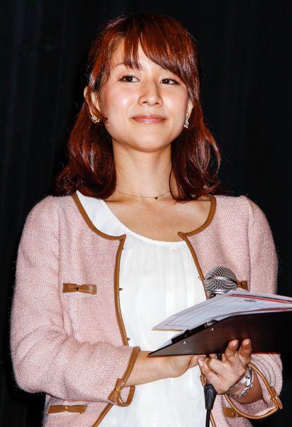 TBS退局後初のレギュラー/(C)日刊ゲンダイ