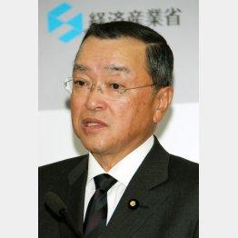 SMバーだけじゃない/(C)日刊ゲンダイ