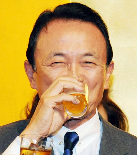 飲みすぎ/(C)日刊ゲンダイ