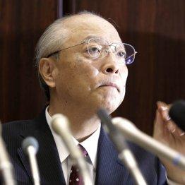 <第2回>木村社長に後継を決める資格はない