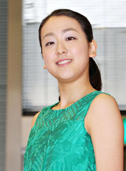 キー3局が獲得に血眼/(C)日刊ゲンダイ
