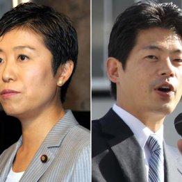 <大阪10区>民主vs維新 ガチンコ勝負は辻元清美氏に軍配