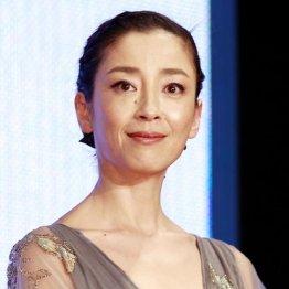 「紙の月」主演・宮沢りえが誓っていた本格女優への10年計画