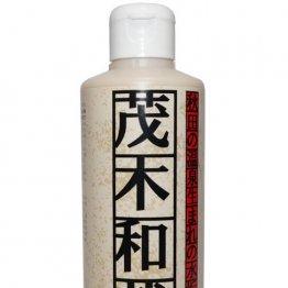 実演販売との相乗効果でバカ売れ 水垢用洗剤「茂木和哉」