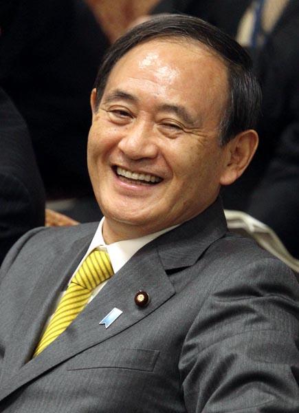 ドサクサ紛れ/(C)日刊ゲンダイ