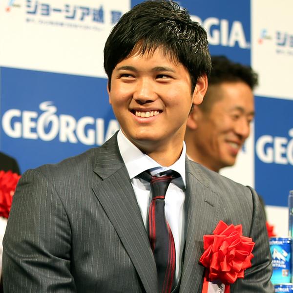 ハタチで1億円プレーヤー/(C)日刊ゲンダイ
